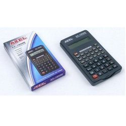 Kalkulator Axel AX-1206A