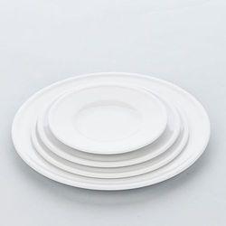 Cukiernica porcelanowa APULIA