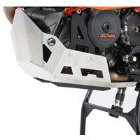 Osłona silnika Hepco&Becker do KTM 1050 Adventure [2015-], KTM 1190 Adventure [2013-]