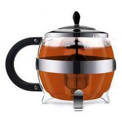 Zaparzacz do herbaty Amo 1200 ml Vialli Design - sprawdź w wybranym sklepie
