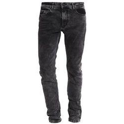 Brooklyn's Own by Rocawear Jeans Skinny Fit black denim