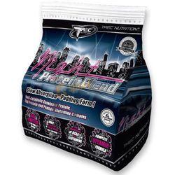 Trec Night Protein Blend - 2500 g
