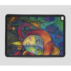 Etui na iPad Air 2: Woda
