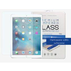 etuo.pl - szkło - Apple iPad Pro - szkło hartowane