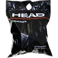Head Trainer bicolored Polybag (72 szt.)