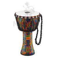 Meinl percussion Padj2-s-f djembe 8