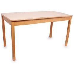 Dziecięcy stolik