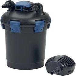 Oase Filtr do oczka wodnego  biopress, 6000