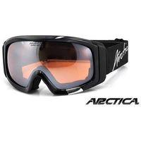 Gogle na motor ARCTICA G-88, towar z kategorii: Gogle i okulary motocyklowe