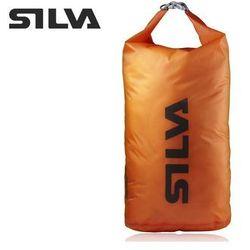 Pokrowiec przeciwdeszczowy SILVA DRY BAG 12L - pomarańczowy (39013) - produkt z kategorii- Pozostały camping