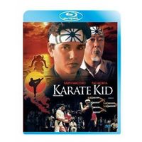 Imperial cinepix Film  karate kid the karate kid