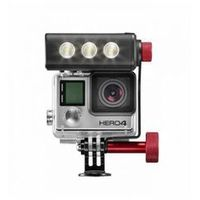 zestaw off road thrilled led marki Manfrotto