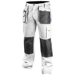 Neo Spodnie robocze 81-120-ld (rozmiar ld/54)