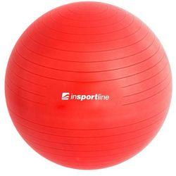 Piłka gimnastyczna inSPORTline Top Ball 85 cm / Gwarancja 24m / Negocjuj CENĘ, kup u jednego z partnerów