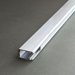 profil LED MIKRO-LINE LINIA