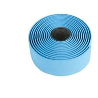610-11-052_ACC Owijka na kierownicę AC-Tape 2x2m, niebieska (5902175605842)