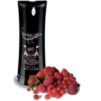 Lubrykant - Voulez-Vous... Waterbased Lubricant Red Fruits - sprawdź w wybranym sklepie