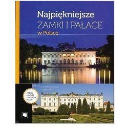 Najpiękniejsze zamki i pałace w Polsce (Multico)