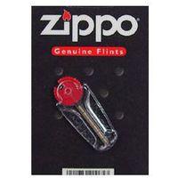Kamienie do zapalniczek Zippo (2406N)
