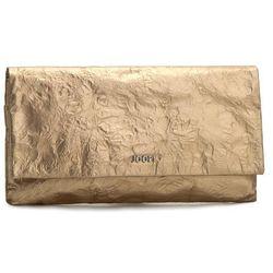 Torebka JOOP! - Cadea 4140003332 Copper 958 z kategorii Galanteria i dodatki ślubne