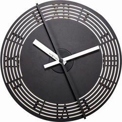 Zegar ścienny Kinegram Roman Number by NeXtime, 3126