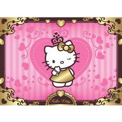 Fototapeta hello kitty 4-901 marki Consalnet