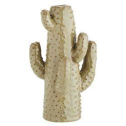 Madam Stotlz - Wazonik kaktus L