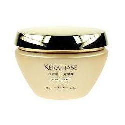 KERASTASE Elixir Ultime Maska (200 ml)