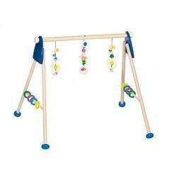Heimess Zabawka edukacyjna dla niemowlaka - syrenka