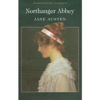 Northanger Abbey, oprawa miękka