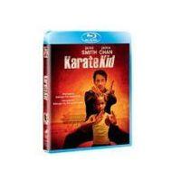 Film IMPERIAL CINEPIX Karate Kid (2010) The Karate Kid - sprawdź w wybranym sklepie