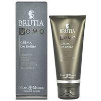 Frais Monde Men Brutia Shaving Cream 100ml M Krem do golenia