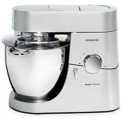AGD Kenwood KMM060 z kategorii [roboty kuchenne]