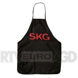 SKG fartuch kuchenny - produkt w magazynie - szybka wysyłka! (10807125)