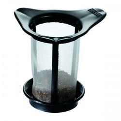 BODUM - Zaparzacz do herbaty, czarny, Yo-Yo, 1790-01B (12389537)