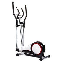 Hop-Sport HS-45E, max waga ćwiczącego: 120kg