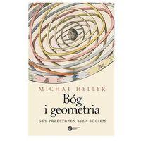 Bóg i geometria (9788378861652)