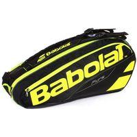 Babolat Thermobag x 6 Pure Aero