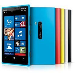 Tel.kom Nokia Lumia 920