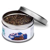 ALBERT TEA Darjeeling FTGFOP1 First Flush - Puszka