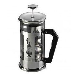 Zaparzacz do kawy / herbaty Bialetti Preziosa 1 litr