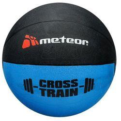 Piłka treningowa Meteor Crossfit 29047
