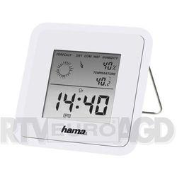 Hama TH50 (biały) (4047443415042)