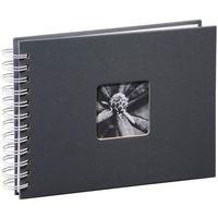 Album HAMA Fine Art 24X17/50 Czarny