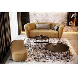 Interform Wygodna i oryginalna sofa turin