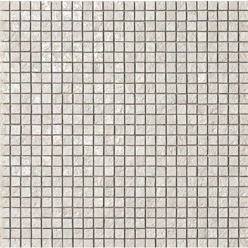 PALACE STONE Mosaici 576 Moduli White 39,4x39,4 (P-57) (glazura i terakota)