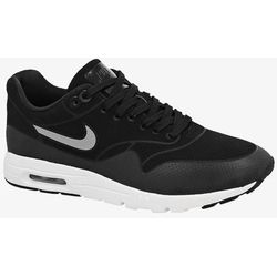 Buty  wmns air max 1 ultr moire, marki Nike