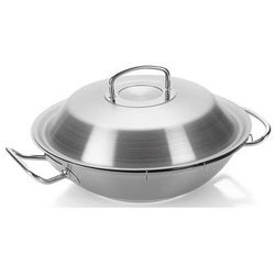 Wok FISSLER Original-Profi Collection 30 cm