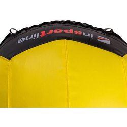 Piłka lekarska Walbal 3kg - 3 kg