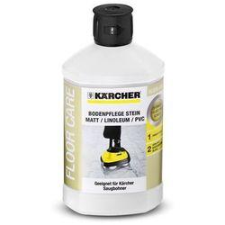 Środek do pielęgnacji posadzek matowych KARCHER 6.295-776.0 1L - produkt z kategorii- Pozostałe RTV